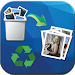 Download Deleted Photo Recovery 2018 13.1 APK