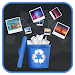 Download Deleted Photo: Recovery & Restore 1.4 APK