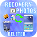 Download Deleted Photos Recovery 1.2 APK