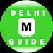 Download Delhi Metro Guide 20160330.1.12 APK