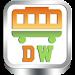 Download Delhi Wheels 1.1 APK