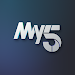 Download My5 5.2.10 APK