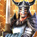 Download Dungeons and Demons - Fantasy Action RPG 1.9.3 APK