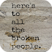 Download Depression Quote Wallpapers 1.0 APK