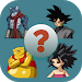 Download Descifra a Dragon Ball Super 3.2.4z APK