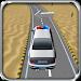 Download Desert Police Parking 3D 5.0 APK
