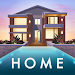 Download Design Home 1.14.05 APK