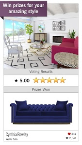 Download Design Home 1.14.06 APK