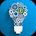 Download Destept, Cultura Generala + IQ 1.2.9.0 APK