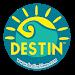 Download Destin 5.62.8 APK