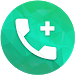 Download Dialer + 5.28.0 APK