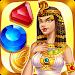 Download Diamond Clash Pharaoh & Cleopatra 1.2 APK