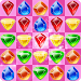 Download Diamond Mania Match 3 1.91 APK
