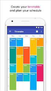 Download School Planner 3.13.12 APK