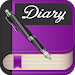 Download Diary with lock - Journal, Mood Tracker 1.0 APK