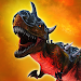 Download Dino Fight 3D 1.3 APK
