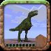 Download Dino Ideas Minecraft 1.0 APK