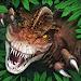 Download Dinos Online 2.2.1 APK