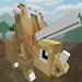 Download Dinosaur Craft 1.0 APK