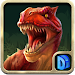 Download Dinosaur War 1.4.4 APK