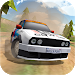 Download Dirt Traffic Racer - Rally Racing Drift Xtreme 3D 1.1 APK