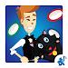 Download Dish Catcher 2.0.3 APK