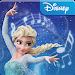 Download Disney Karaoke: Frozen 02.00.11 APK