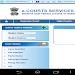 Download District Courts 1.0.0 APK