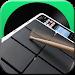 Download Dj Mix Drum Pad Electro Joox 1.1 APK
