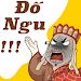 Download Do Ngu - Hai Nao 1.1 APK