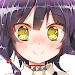 Download Dobutsu Clock 6.0.6 APK