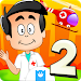 Download Doctor Kids 2 1.19 APK