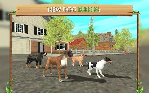 Download Dog Sim Online: Raise a Family 9.0 APK