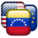 Download Dolar Paralelo 4.0.2 APK