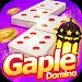 Download Domino Gaple:Online qiuqiu 99 1.6.0 APK
