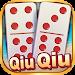 Download Domino QiuQiu - Dan Gaple Sicbo 1.1.2 APK
