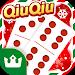 Download Domino QiuQiu:KiuKiu:99 2.7.1.0 APK