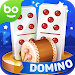 Download Domino QiuQiu Onli­n­e­: ­K­i­uKiu 99 2.8.11 APK