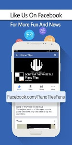 Download Don't Tap The White Tile 4.0.7.5 APK