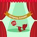 Download Dongeng Animasi 3D 1.0.1 APK