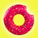 Download Donut Hit: Dazzle 1.3 APK