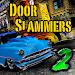 Download Door Slammers 2 Drag Racing 2.79 APK