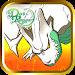 Download Dot-Ranger Dub Version #2 3.2.1 APK