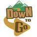 Download Down To Go 0.6 APK