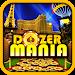 Download Dozer Mania World Tour Free 1.0 APK