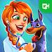 Download Dr. Cares - Amy's Pet Clinic ? ? 1.24 APK