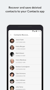 Download dr.fone - Recovery & Transfer wirelessly & Backup 3.2.0.170 APK