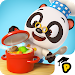 Download Dr. Panda Restaurant 3 1.9.0 APK