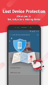 Download Dr. Safety - Antivirus, Booster, Cleaner, AppLock 3.0.1114 APK