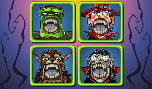 Download Dracula's Dentist 2.0.5 APK